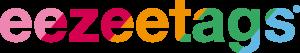 eezeetags-logo-4c