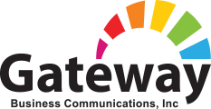 Gateway Business Communications, Inc